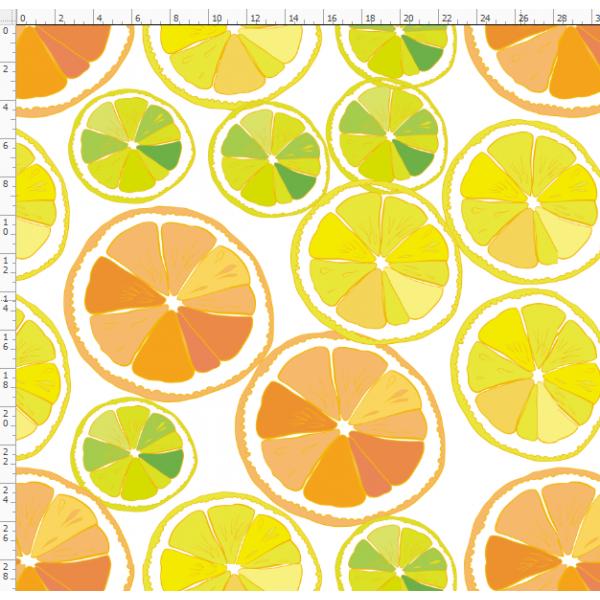 4-3 lemon