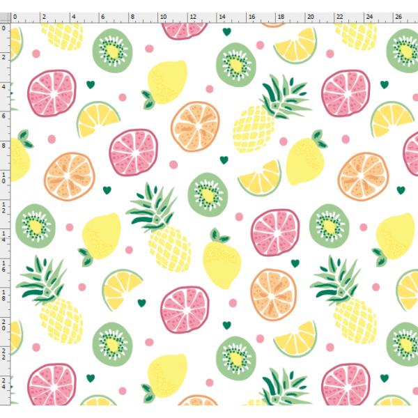 4-39 fruit