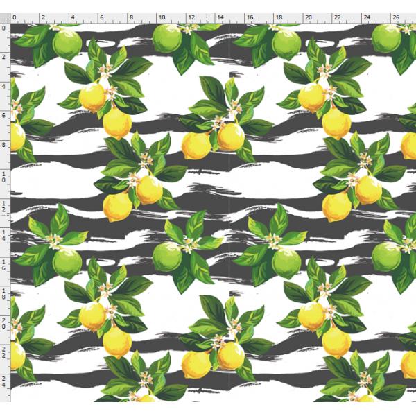 4-41 lemon